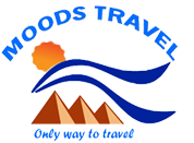 Moods Travel
