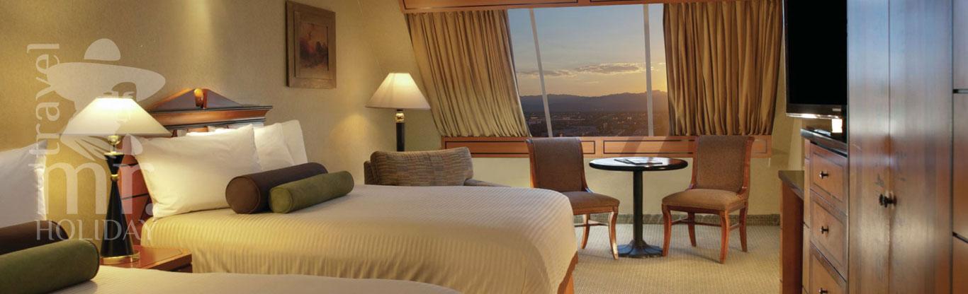 احجز غرفتك الفندقية معنا فى جميع أنحاء العالم