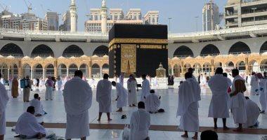 عودة رحلات العمرة من خارج السعودية بداية من 10 أغسطس المقبل