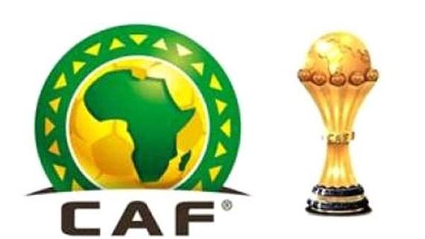 عقب فوز مصر بتنظيم كأس الأمم الأفريقية هشام حطب: عودة السياحة أبرز مكاسب استضافة بطولة أفريقيا