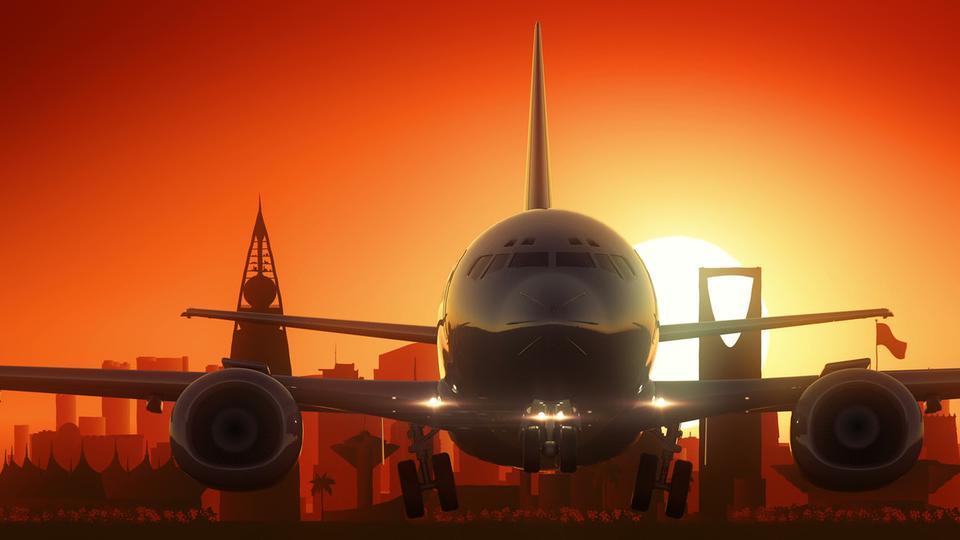 22 مليار ريال عائدات متوقعة من السياحة السعودية بالصيف