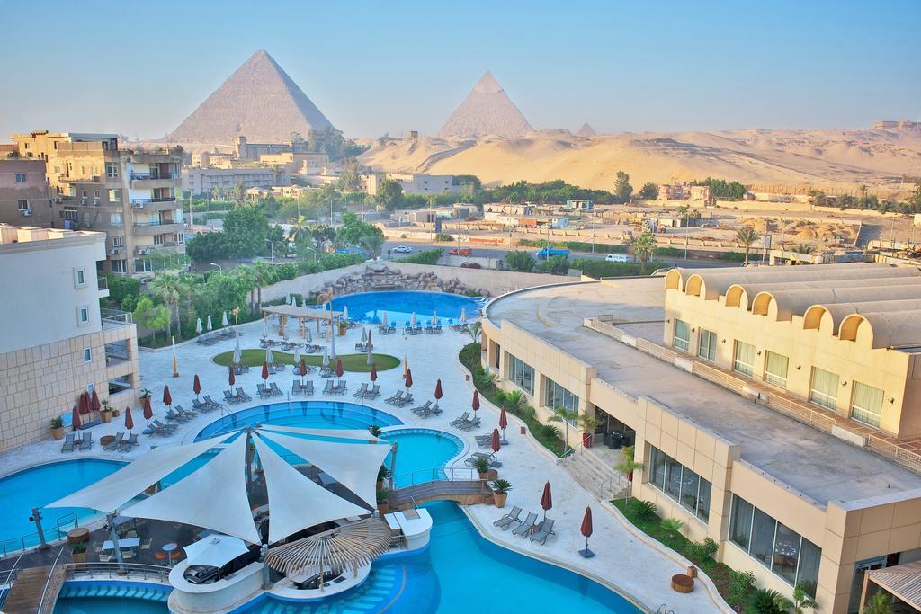 أسعار الفنادق فى مصر