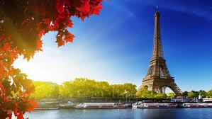 رحلات باريس فندق 3 نجوم 4 ليالي 5 ايام