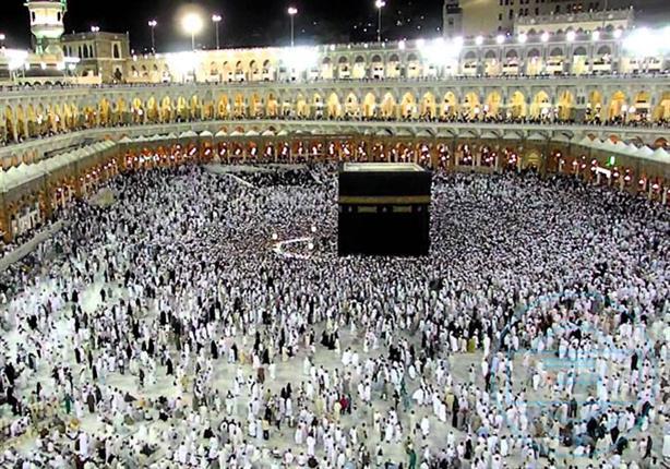 عمرة اخر شعبان اول رمضان  9 ايام / 8 ليالي ايلاف كنده مكه 5 نجوم 4 ليالي بالافطار راديسون بلو المدينه المنورة 5  نجوم اقامه فقط 4 ليالي