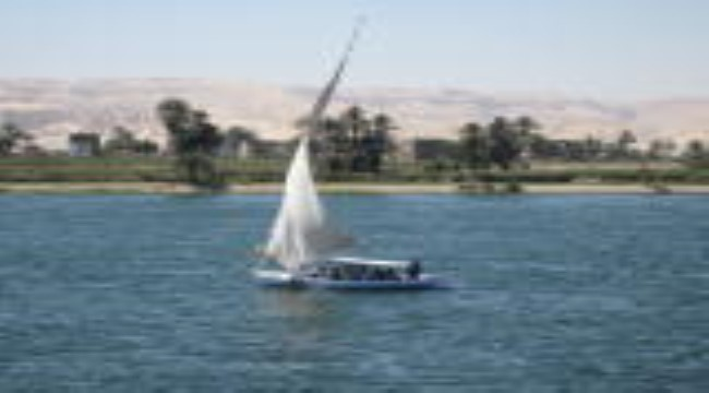 Sharm El Sheikh to Luxor Trips by Plane 01 Day Price From $ 95