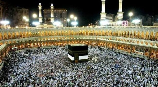 عمرة آخر رمضان - فندق الأيمان رويال المدينة - فندق أبراج الصفوة مكة   ١٤ ليالي - ١٥ يوما