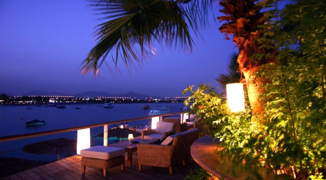 3 ليالي فندق ليدو شرم إقامة كاملة إفطار غذاء عشاء مشروبات وسناكس - شرم الشيخ