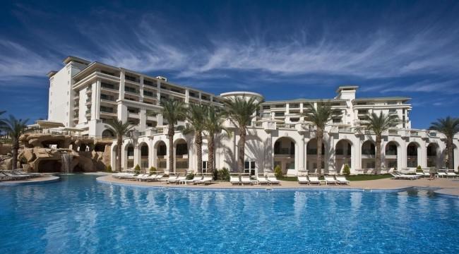 فندق ستيلا دي ماري بيتش & سبا شرم الشيخ - Stella Di Mare Beach And Spa Sharm El-Sheikh