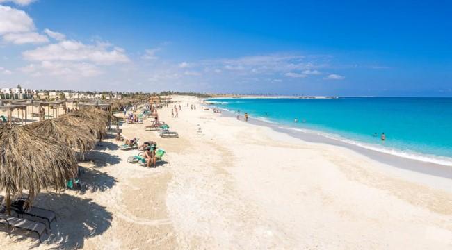 قيصر باي ريزورت الساحل الشمالي - Caesar Bay Resort