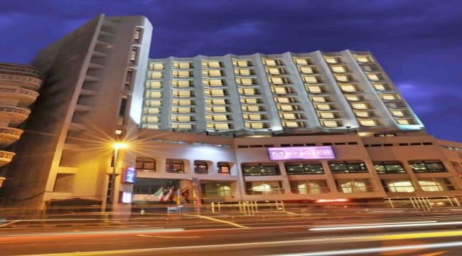 فندق رومانس الأسكندرية