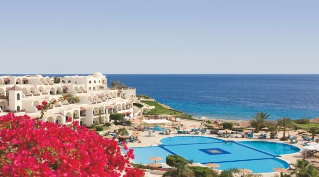 موڤنبيك ريزورت شرم الشيخ - Movenpick Resort Sharm El Sheikh