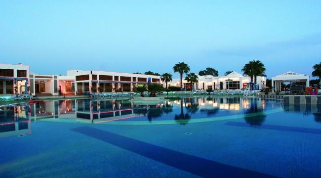 ماريتيم جولي فيل ريزورت & كازينو شرم الشيخ ( شهر العسل ) - Maritim Jolie Ville Resort And Casino Sharm El-Sheikh ( Honeymoon )