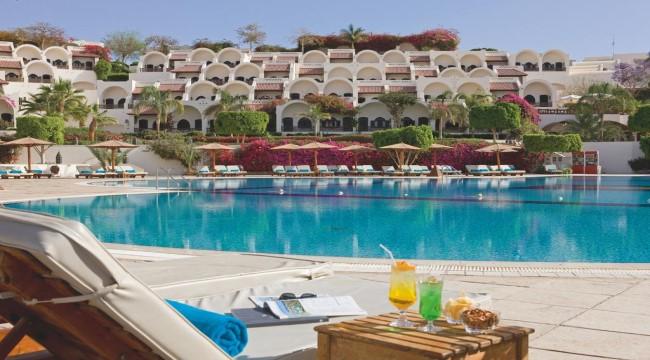 فندق موفينبيك شرم الشيخ