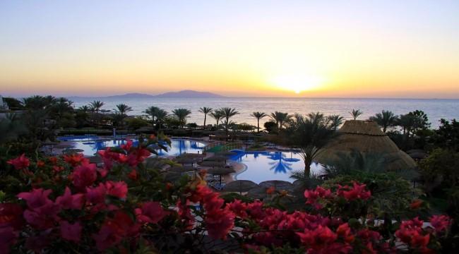 فندق رويال جراند شرم الشيخ