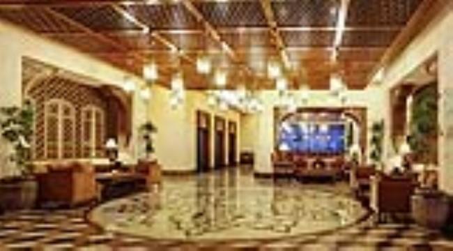 عمره يناير برنامج 8 ايام 7 ليالي بولمان زمزم المدينه (3) ليالى / فندق جراند زمزم مكة(4) ليالى بالافطار