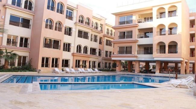 فندق البوسيك الغردقة - Bosque Hotel Hurghada