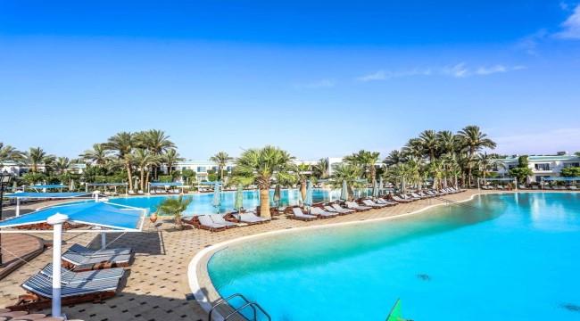 سلطان جاردنز ريزورت شرم الشيخ - Sultan gardens Resort Sharm El sheikh