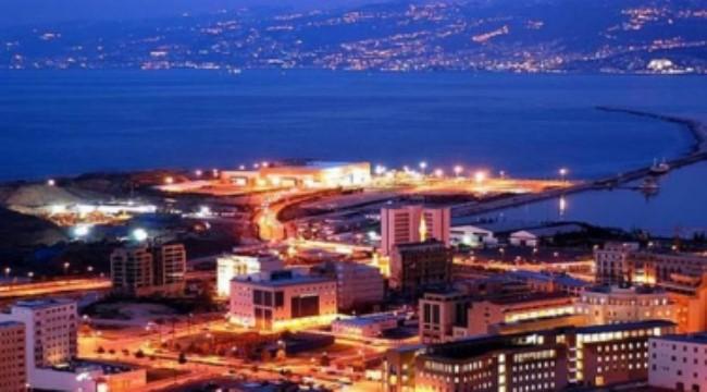 رحلات لبنان-جافينور روتانا - بيروت - أربع ليال - خمسة أيام