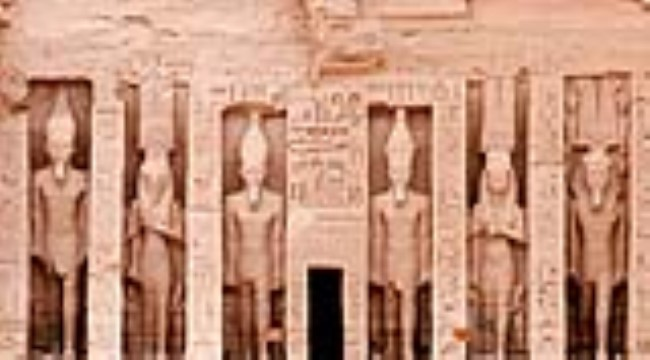 Cairo,Aswan, Abu simbel & Luxor Tours