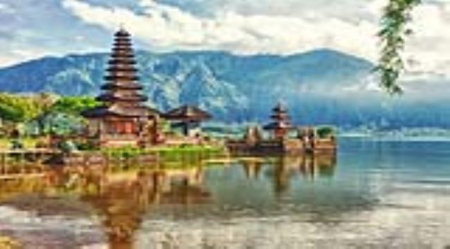 4 ليالي Mercure Kuta Bali بالإفطار - بالي بالإفطار