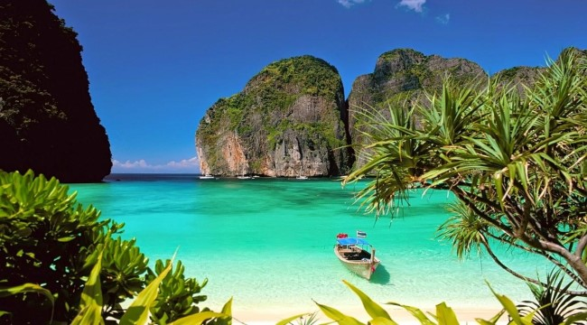Thailand ( Pattaya - Bangkok ) 6 Nights / 07 Days