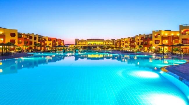 فندق رويال تيوليب مرسى علم 5 نجوم مميز 4 ليالى 5 ايام