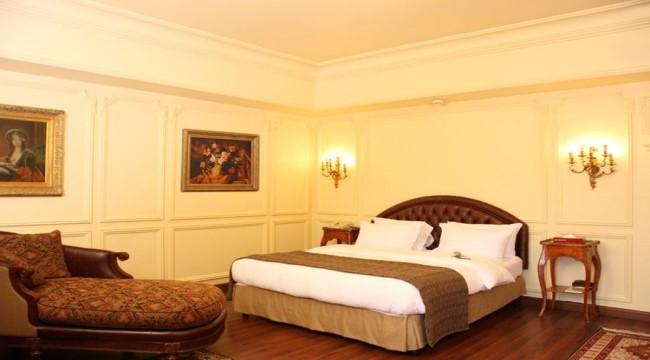 رحلات شم النسيم ( فندق لو كومودور بيروت   )