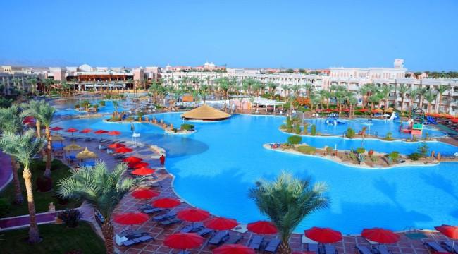 الباتروس بالاس ريزورت شرم الشيخ - Albatros Palace Resort Sharm El Sheikh
