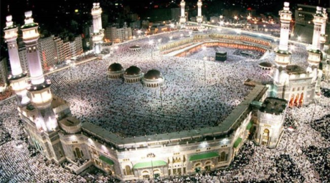 عمره اخر رمضان 17 ليله 18 يوم . 5 ليالى مكه المكرمه .12 ليله المدينه المنورة