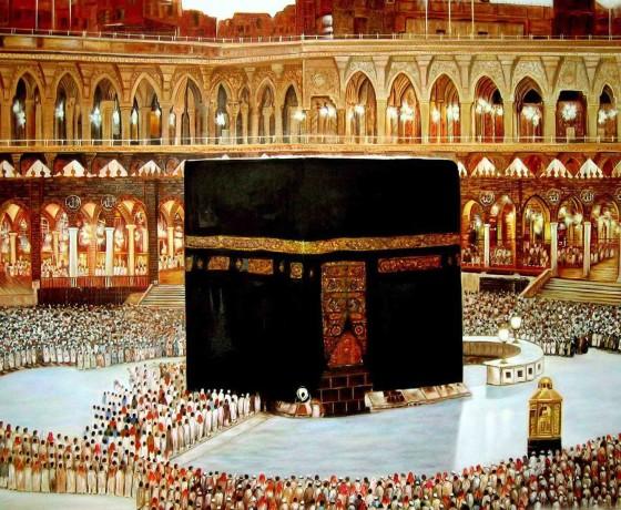 عمرة اخر شعبان أول رمضان 15 يوم المدينة المنورة 4 ليالى بفندق الشرفة الجديد 10 ليالى بفدق   لؤلؤة الاصيل مكه المكرمه