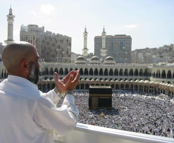عمرة رمضان شهر كامل الاقامة بالمدينة المنورة : لمدة 5 ليالى بفندق الشرفة الجديد الاقامة بمكة المكرمة : لمدة25 ليلة بفندق لؤلؤة الاصيل