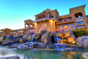 HoneyMoon Winter package The Westin Soma Bay Golf Resort & Spa Hurghada