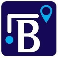 Blue_bus_application