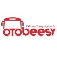 otobeesy_application